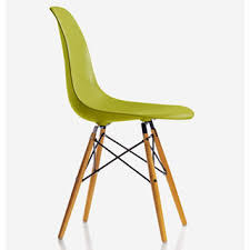 chaises dsw eames chaise vitra eames trendy vibrant inspiration eams chair buy the