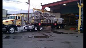 100 General Trucking Freight
