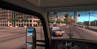 American Truck Simulator. San Francisco To Las Vegas Gameplay ... Koja Kitchen Truck San Francisco Food Trucks Roaming Hunger Fire Photos Kenworth Pumper Engine 1 Sffd Youtube Driver Garbage American Simulator To Las Vegas Gameplay Smothered Fries New Years Day Brunch Funcheapsfcom 10 Essential For Summer Eater Sf Truck California Usa Stock Photo Royalty Has Nowhere Put Collection Of 100yearold Antique Fire Spartanerv Department Ca Jesus Free Image
