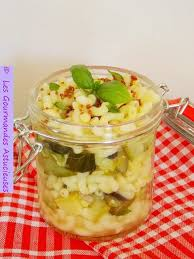 comment cuisiner des courgettes les gourmandes astucieuses cuisine végétarienne bio saine et
