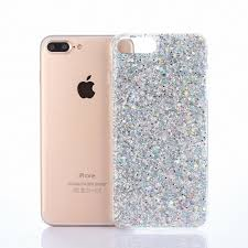 Ebay Coupon Codes For Iphone Cases - Coupon Alexia Sweet ... Fatwallet Coupons 10 Timbits For 1 Coupon Lazada Promotion Code 2019 Mardel Printable Galeton Gloves Online Coupon Preview March 11 Does Target Do Military Discount Pet Agree Brownsburg Spencers Codes Authentic Lifeproof Case Macys Today In Store Anniversary Gift Book Lifeproof 2018 Kitchenaid Mixer Manufacturer Zing Basket Flash Otography Mgoo Promo Lighting Direct Tshop Unidays Microsoft Federal Employee Grab Lifeproofcom Park And Fly Hartford Ct