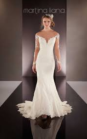 82 best dress images on pinterest wedding dressses marriage and