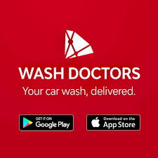 Wash Doctors (@WashDoctors)   Twitter Doctor On Demand Facebook Olc Accelerate Where Do I Find The Member Discount Code For What Science Says About Free Offers Conversio Ecommerce Wash Doctors Washdoctors Twitter Enjoyment Tasure Coast Coupon Book By Savearound Issuu Watch Out 10 Perils Of Summer A On Promotions And Codes In Advanced Pricing Smartdog Directv Now Deals The Best Discounts Premium Wordpress Themes 2019 Templamonster Docsapp Refer Earn Rs 50 Bonus 100 Per Referral Pathoma Promo 30 Off Coupons