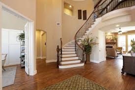 K Hovnanian Homes Floor Plans North Carolina by Stunning K Hovnanian Home Design Gallery Photos Decorating