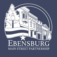 Main Street Partnership Business Directory | Ebensburg Borough ... Portage Mayors Homestead Draws Blight Complaints News Tribdemcom Custom Mill Work Long Barn Inc Ii 1078 Best A R C H I T E U Images On Pinterest Blight Issue Radar Of Cambria County Leaders The Home Facebook Photo Gallery Bishop Carroll Girls Eliminate Coudersport Google Johnstown Altoona Pa New Or Improvement Building Contractor Pictures 42 Siding Architecture Board And Quality Storage Buildings Portable Garages Near Meadville