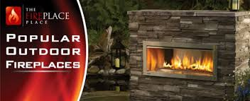 Most Popular Outdoor Fireplaces And Firepits In Atlanta