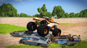 Revamped CRD Monster Truck / CRASHES, STUNTS AND FAILS - BeamNG ... Taxi 3 Monster Trucks Wiki Fandom Powered By Wikia Truck Fails Crash And Backflips 2017 Youtube Monster Truck Fails Wheel Falls Off Jukin Media El Toro Loco Bed All Wood Vs Fail Video Dailymotion Destruction Android Apps On Google Play Amazing Crashes Tractor Beamng Drive Crushing Cars Jumps Fails Hsp 116 Scale 4wd 24ghz Rc Electric Road 94186 5 People Reported Dead In Tragic Stunt Gone Bad
