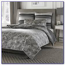 vince camuto bedding collection bedroom home design ideas