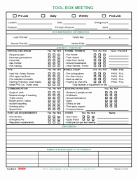 Truck Maintenance Checklist Template Luxury Checklists New Product ... Excel Vehicle Maintenance Log New Form Template Inspection Mplate Truck Vehicle Business Maintenance Nurufunicaaslcom Checklist Best Of Service Elegant Inspection In 2018 Truck Luxury Checklists Product Checklist Spreadsheet And Free Fleet The Ultimate Commercial Jb Tool Sales Inc Printable Forms Prentive Mplatet Mhd As Image Photo Album