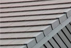 lightweight concrete roof tiles with economic materials creative