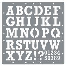 Letterhead Format Size Letter Size Inch Letter Of Recommendation