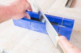 Harbor Freight Electric Tile Cutter by Is A Reciprocating Saw Necessary For Home Remodeling