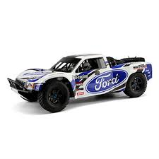 HPI 2004 Ford F150 Desert Truck Body (HPI105100) | RC Planet Vkar Racing Sctx10 V2 4x4 Short Course Truck Unboxing Indepth Hpi Blitz Flux 2wd 110 Short Course Truck 24ghz Rtr Perths One Tlr Tlr003 22sct 20 Race Kit Jethobby Traxxas Slash 4x4 Ultimate Scale Electric Offroad Racing Map Calendar And Guide 2015 Team Associated Sc10 Brushless Lucas Oil Blue Tra580342blue Jumpshot Hpi116103 Redcat Vortex Ss Nitro Wxl5 Esc Tq 24ghz Amazoncom 105832 Blitz Shortcourse With Rc 4wd 17100