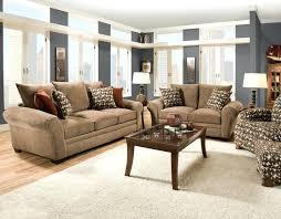 living room sophisticated modern living room set up modern