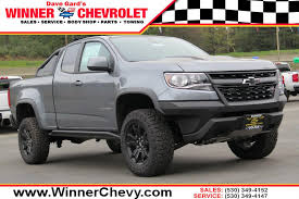 Chevrolet Colorado Colfax, CA Chevy Colorado Gearon Edition Brings More Adventure Living On And Off Road With The 2015 Gmc Canyon 2016 Diesel Pickup Priced At 31700 Fuel Efficiency 2017 Chevrolet Z71 Small Doesnt Mean Without Nerve For Sale In Highland In Christenson 2018 Ctennial Video Piuptruckscom News Gains Eightspeed Auto Updated V6 Motor Xtreme Is Truck Than You Can Handle Bestride Wikiwand 042012 Coloradogmc Pre Owned Trend