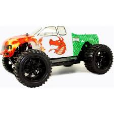 1/10 Electric RC Monster Truck (Red Dragon) Rc Car 4wd Racing 118 Scale Remote Control Trucks Offroad Electric High Speed Cars 120 Scale Rc Forklift Truck Electric Bulldozer Remote Us Rolytoy 112 48kmh All Hot New 40kmh 24ghz Supersonic Wild Challenger Adventures Vintage Kyosho Usa 1 110th Monster Off Road Truck Vehicle With 4ch Traxxas Wikipedia Best Choice Products 24ghz Brand 2 Types 24ghz Amazoncom Coolmade Conqueror Rock Crawler