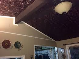 faux ceiling tiles glorema com