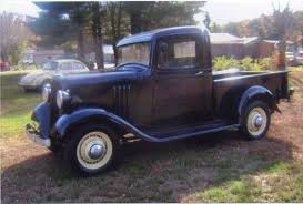 1933 Chevrolet 1/2 Ton Pickup For Sale #1815991   Hemmings Motor ... 1930 Ford Truck A Model Mini Peterbuilt For Sale Or Trade The Model Pelham Blue 1933 Chevrolet Standard Pickup Maintenance Of Old Vehicles The Roadster Classic Pickup For Sale 67041 Mcg 30 2113635 Hemmings Motor News For Sale Midmo Auto Sales Sedalia Mo New Used Cars Trucks Service 2006 Silverado 1500 Roadside Assistance History Pictures Series Ad Near Cadillac Michigan 49601 Universal Volo Museum Phaeton Kapurs Vintage Youtube