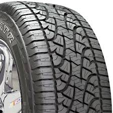 Amazon.com: Pirelli Scorpion ATR All-Terrain Tire - 275/55R20 111S ... Top 10 Best All Terrain Tires Of 2019 Reviews Bfgoodrich Allterrain Ta Ko2 Tire First Drive Youtube Review Mickey Thompson Deegan 38 Beast At Lexani Cozy Design Bfgoodrich Light Truck 154 Complaints And With Fury Hankook Dynapro Atm Rf10 Offroad 26570r17 113t Bet Toyo Open Country Rt Tirebuyer Lt26575r16e 3120r Walmartcom Winter Simply The Best Pirelli Scorpion Plus Tire Test Oversize Testing