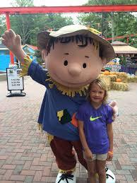 Ohio Pumpkin Festival by 10 Reasons To Take The Kids To The Great Pumpkin Fest Kidventurous
