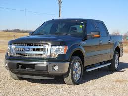 Used 2013 Ford F-150 XLT RWD Truck For Sale Perry OK - PF0107 Ford Launches F150 Stx Packages To Appeal Entrylevel Buyers Feds Probe Ecoboost For Acceleration Issues 2013 F250 Super Duty Overview Cargurus Used Supercrew Fx4 4wd At Automotive Search Review Notes Autoweek Preowned Xlt Crew Cab Pickup In Burnsville 3350a In Wake Of Lawsuits Nhtsa Invtigates Engine Car Honduras 35 Ecoobost 092013 Bilstein 5100 Adjustable Leveling Shock Kit 09f1504wd