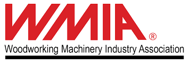 woodworking machinery industry association wmia