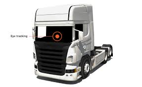 Smart Truck – Route42 – N-able The Future Food Truck Tracker Track Your Favourite Skateboards Trucks Select Distribution Last Mile Cargo Arlshippingcom Tk103 Vehicle Gps Gps Tracker Anti Jammer Car Long Battery Built In Large Backup 100 Days Ambient Display Bus 3 Steps Amazoncom Kkmoon Sallite Gsm Antitheft Voice Iveco Kaina 48 500 Registracijos Metai 2008 Old Chevy Truck With Topper Boats Stock Photo 84473520 Alamy Tracking Device Fleet Trailer Asset Essential For Tracking Your Business Vehicles We Can