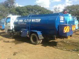 Clean Water Services Nairobi - Biashara Kenya Panneer Service Station Photos Mudalaipatti Namakkal Pictures Pump Truck Ecoworld Nz 2018 Ltd Water Services Fourquest Energy New Mobile Center Opens In Atlanta American Tractor Tanker In Chennai Madras Rental Hire Gold Coast Large Small H2flow Blue Truck On Motorway Is A Global Provider Of All Waste Water Sanitation Services Fuzion Field Watershift Our Manila Expands To Indonesia Through 20 Percent Stake Delong Haul