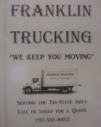 Therenaissanceguy - Hash Tags - Deskgram Trucking J R Schugel Company Premium Werpoint Template Slidestore Brokerage Warehousing At Team Hardinger In Erie Pa Man Struck And Killed Headon 18wheeler Crash Thomas Henry Graham Inc Containers Flatbeds Refrigerated Trailers Ng1techflo Engine Test Franklin Youtube Rush Wayne Mi As An Economic Indicator What Are Big Rigs Telling Us County Trucking Companies Struggle To Find Drivers Expediting Expited Shipping