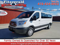 100 Fitzgerald Truck Sales Used Cars For Sale Monroeville OH 44847 Auto Group
