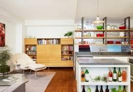 cuisine avec etagere affordable navigation articles with cuisine
