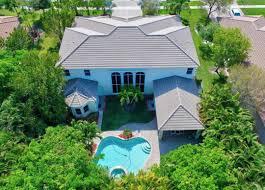 100 Wellington Equestrian Club Listing Report Palm Beach Homes