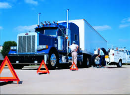 Today's Trucking | The Business Information Resource For The ... Specialized Equipment Robinson Brothers Transport Freight Transportation Paradis Mai Opening Hours 144 Ch Yamaska Stgermainde Trscanada Hwy Absk Pt 13 North Eastern Trucking Youtube Qc Energy Rources Quality Distribution Gigg Express Ontario Quebec Trucking Ltl Truckload Freight Truckfax Convoi Agricole Home Oversize Loads Department Of Motor Vehicles Impremedianet Tallest Known Flag In The Installed At Iowa 80 Museum
