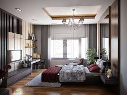 Best Master Bedroom Designs For Retreat Space Elle Decor Bedrooms With And