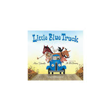 Little Blue Truck Board Book Little Blue Truck Party Favors Supplies Trucks Christmas Throw A The Book Chasing After Dear Board Alice Schertle Jill Mcelmurry Darlin Designs The Halloween And Garland Craft Book Nerd Mommy Acvities This Home Of Mine Little Blue Truck Childrens Books Read Aloud For Kids Number Games Based On Birthday Package Crowning Details Vimeo Story Play Teach Beside Me