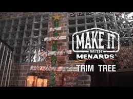 Fresh Cut Christmas Trees At Menards by Menards Christmas