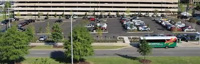 uab parking deck 4 uab students cus recreation parking and directions
