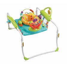 4moms Bathtub Babies R Us by Baby Jumpers Babies