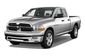 2010 Dodge Ram 1500 Reviews And Rating | Motor Trend 1947 Dodge Power Wagon 4x4 The Boss Ram Limited Sold2006 Dodge Ram 1500 Quad Cab Slt 4x4 Big Horn Edition 10k 57 15 Pickup Trucks That Changed The World 2018 New Express Crew Cab Box At Landers Serving Want A With Manual Transmission Comprehensive List For 2015 2006 Regular Irregular Cummins Single Cab Second Gen Diesel 59 Truck For Sale 1992 Dodge Cummins Western Plow Sold1999 Sltlaramie Magnum V8 78k 2005 3500 Flatbed Welders Bed Sale In Greenville Classic On Classiccarscom