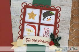 Ceramic Christmas Tree Bulbs At Michaels by Making Christmas Card Christmas Lights Decoration