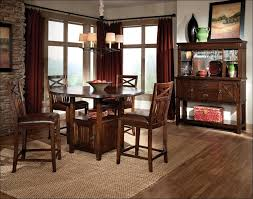 furniture jute rug under dining table right size rug for living