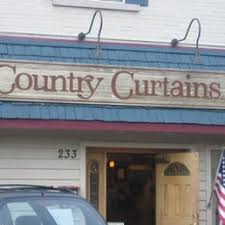 Country Curtains West Main Street Avon Ct by 10 Country Curtains Naperville Il Country Curtains Home