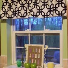 Kitchen Curtain Ideas For Small Windows by Kitchen Kitchen Curtains Tiers And Valances 3 Kitchen Window