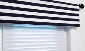 Black And White Striped Curtains Target by Curtains Uncommon Black And Off White Striped Curtains Arresting