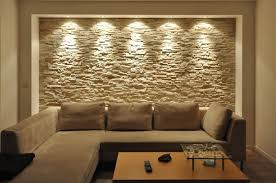 wohnzimmer wandgestaltung modern and moderne wandgestaltung