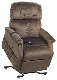 amazon com golden technologies pr 501m comforter lift chair