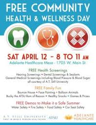 Pin By Newburyport Chamber Of Commerce On Health Fair Fun Walk