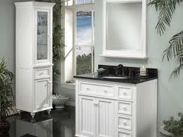 Allen Roth Bathroom Vanities Canada by Bathroom Built In Vanity Units Corner Mirror For Bathroom Bath