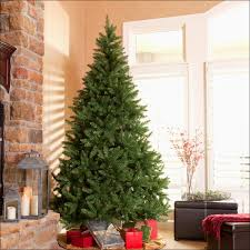 6ft Christmas Tree With Decorations by Christmas 6ft Christmas Tree Elegant Pe Christmas Trees
