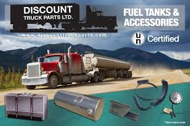 Discount Truck Parts (@truckparts) | Twitter Gmc W4500 Parts Online The Gmc Car Isuzu Nqr Automotive Bildideen Nissan Ud 1200 More Information Ud Truck 1300 Repair Manual Npr Nrr 1992 Mitsubishi Fuso Engine Diagram Trusted Wiring Dannymccormickjpg Truck Busbee Hshot Hauling How To Be Your Own Boss Medium Duty Work Info Trucks Npr Nrr Ford Cars 5000 1993 Used W3500 Library Of 1999 Nemetasaufgegabeltinfo Accsories